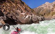 Der dritte Film der Sommersaison 2012 von dem Ride ThePlanet. Das ist das Medienprojekt für das Reisen und die Rafting im Wildwasser weltweit.