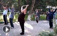 Санатории Узбекистана.Отдых и лечение в санаториях Узбекистана